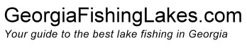 GeorgiaFishingLakes.com